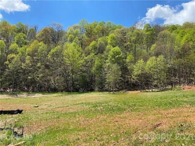 Mills River Residential Lots & Land For Sale: 146 Glen Eagles Lane #170