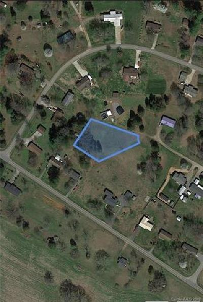 Statesville Residential Lots & Land For Sale: Clear Meadow Lane #20