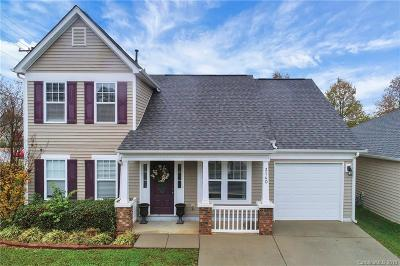 Single Family Home Under Contract-Show: 3140 Ocalle Lane #268