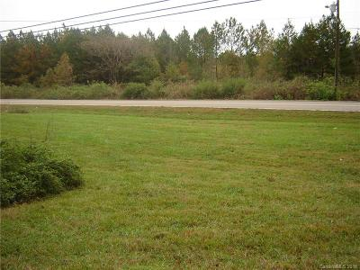 Union County Residential Lots & Land For Sale: 1911 Morgan Mill Road