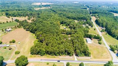 Catawba Residential Lots & Land For Sale: 6762 Long Island Road