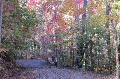 Residential Lots & Land For Sale: Mountain Forest Drive