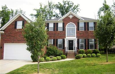 Bridlestone Rental For Rent: 12017 Stone Forest Drive