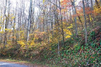 Residential Lots & Land For Sale: Kitty Lane #503