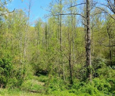 Residential Lots & Land For Sale: 2196 Lamb Mountain Road