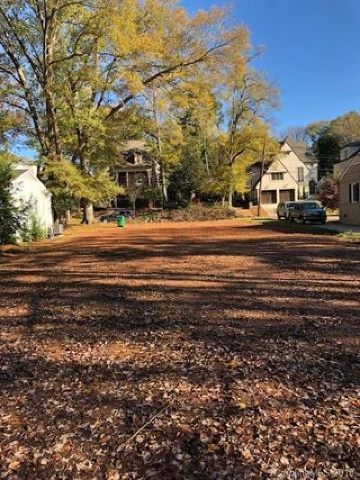 Residential Lots & Land For Sale: 3020 Hanson Drive