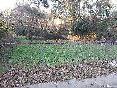 Residential Lots & Land For Sale: L2 B14 Rodey Avenue #2
