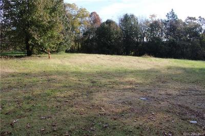 Residential Lots & Land For Sale: Albemarle Road