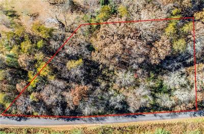 Residential Lots & Land For Sale: Lot 2B2 Grove Road #2B2