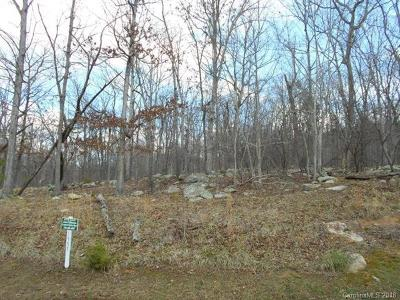 Residential Lots & Land For Sale: 1999 Rocky Cove Lane #026