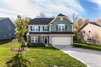 Single Family Home For Sale: 2053 Pine Siskin Court