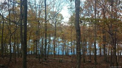 Residential Lots & Land For Sale: 1876 Rocky Cove Lane #68