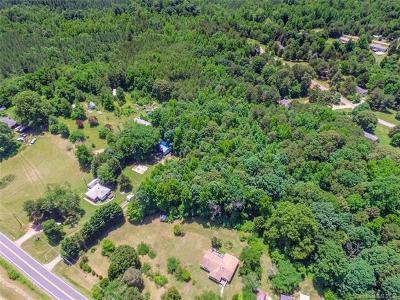 Davidson Residential Lots & Land For Sale: 10177 Earnhardt Lake Road