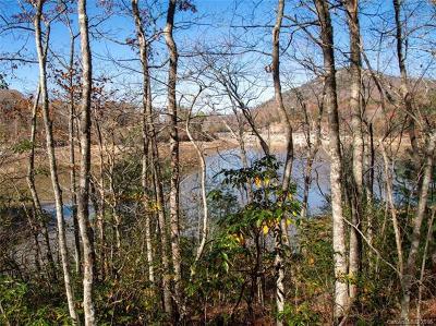 Residential Lots & Land For Sale: 103 Longview Lane #103