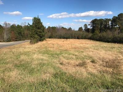 Residential Lots & Land For Sale: Lot A Mossborough Drive