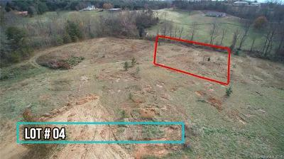 Asheville Residential Lots & Land For Sale: 99999 Goldview Road #4