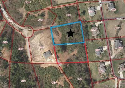 Weaverville Residential Lots & Land For Sale: 99999 Nader Avenue #16 A