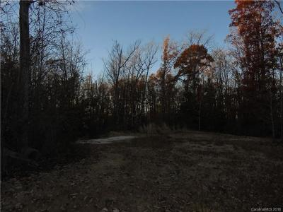 Salisbury Residential Lots & Land For Sale: 226 Dunnbrook Drive
