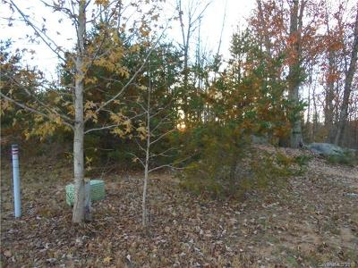 Salisbury Residential Lots & Land For Sale: 238 Dunnbrook Drive