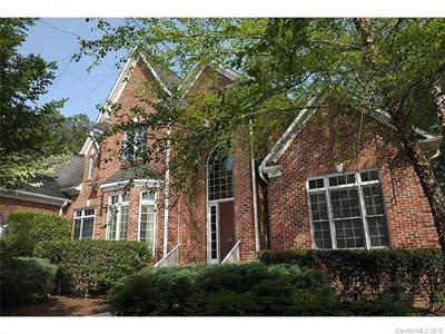 Salisbury Single Family Home For Sale: 209 Coventry Lane