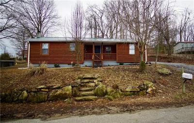 Single Family Home For Sale: 85 Aurora Vista Drive