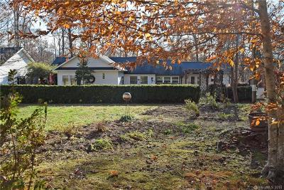 Rutherfordton Single Family Home Under Contract-Show: 1949 N Us 221 Highway