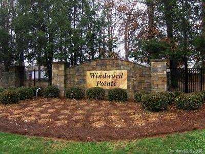 Mooresville NC Residential Lots & Land For Sale: $299,000