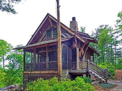 Single Family Home For Sale: 3113 Donahue Drive