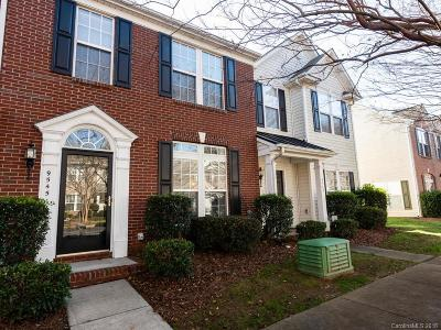 Glenridge Condo/Townhouse Under Contract-Show: 9545 Glenashley Drive