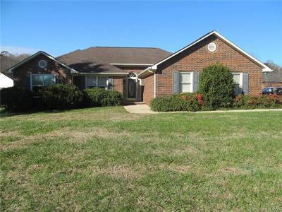 Denver Single Family Home For Sale: 7947 King Arthurs Court