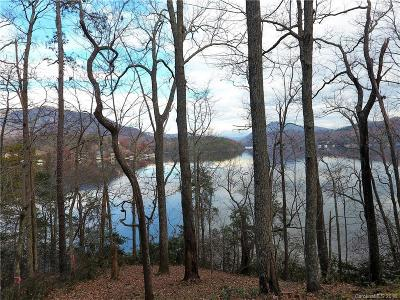 Lake Lure Residential Lots & Land For Sale: Hawthorne Drive #1