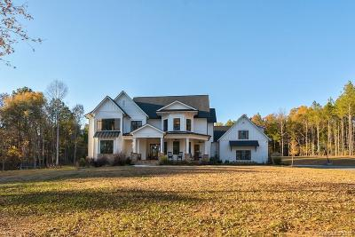 Single Family Home Under Contract-Show: 1139 Mooreland Wood Drive