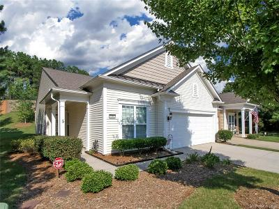 Indian Land Condo/Townhouse Under Contract-Show: 6502 Carolina Commons Drive