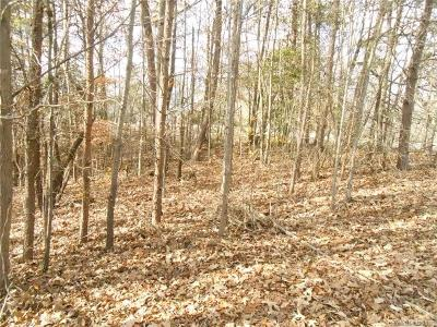 Statesville Residential Lots & Land For Sale: 113 W Tattersall Drive
