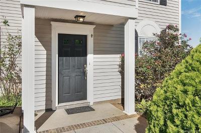 Single Family Home For Sale: 10627 Glenmac Road #393