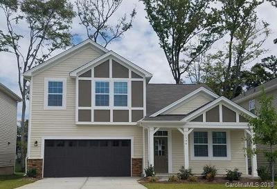 Lake Wylie Single Family Home For Sale: 1394 King's Grove Drive #KGM 162