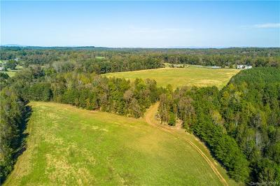 Columbus Residential Lots & Land For Sale: Hickory Grove Church Road