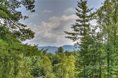 Asheville Residential Lots & Land For Sale: 81 Magnolia Farms Drive #15