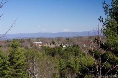 Asheville Residential Lots & Land For Sale: 91 Magnolia Farms Drive #16a