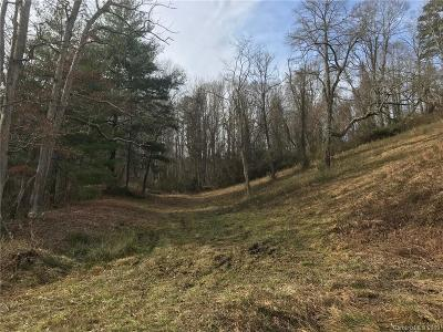 Asheville Residential Lots & Land For Sale: 57 Magnolia Farms Drive #11
