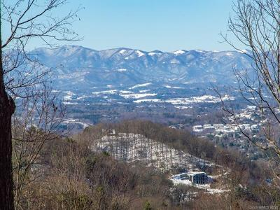 Asheville Residential Lots & Land For Sale: 32 Mountain Vista Drive #3