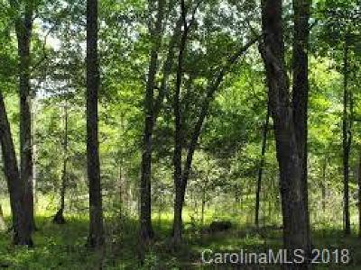Hendersonville Residential Lots & Land For Sale: 228 Mastermind Lane