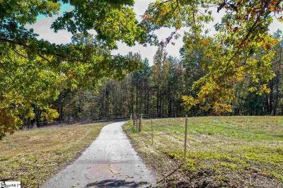 Residential Lots & Land For Sale: 2293 Hwy 11 Highway