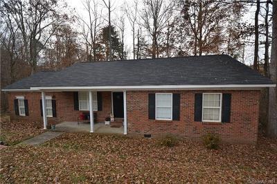 Denver Single Family Home For Sale: 2687 Allison Court