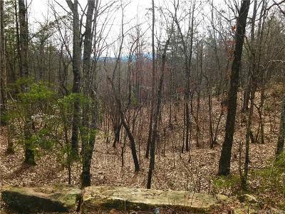 Bat Cave, Black Mountain, Chimney Rock, Columbus, Gerton, Lake Lure, Mill Spring, Rutherfordton, Saluda, Tryon, Union Mills Residential Lots & Land For Sale: Boland Drive