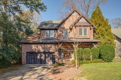 Single Family Home Under Contract-Show: 3224 Rea Road
