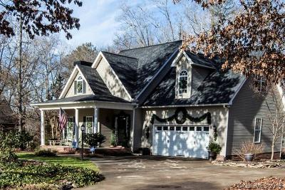 Stanfield Single Family Home Under Contract-Show: 162 Willow Creek Drive #20