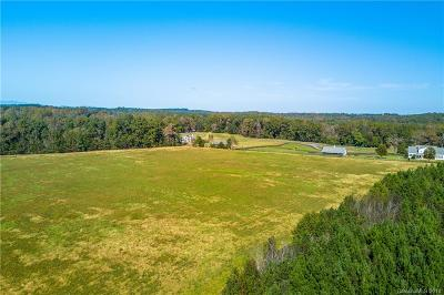 Columbus Residential Lots & Land For Sale: 1 Hickory Grove Church Road