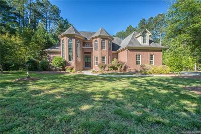 Salisbury Single Family Home For Sale: 224 Ferncliff Drive