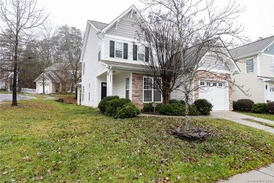Single Family Home Under Contract-Show: 9503 Long Hill Drive